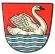 Ortsbeirat Eisenbach/Taunus